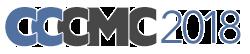 CCCMC2018-Logo