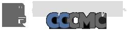 CCCMC2018 - Pictures