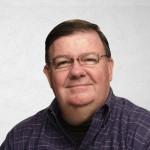 pastor-john-stewart-2a