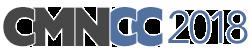CCCMC2018 - Logo (Spanish)