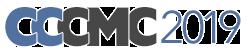 CCCMC2019 - Logo