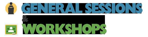CCCMC2019 - Sessions&Workshop