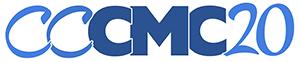CCCMC20