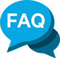 icon-FAQ