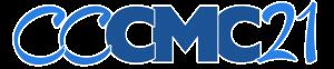 CCCMC21-min